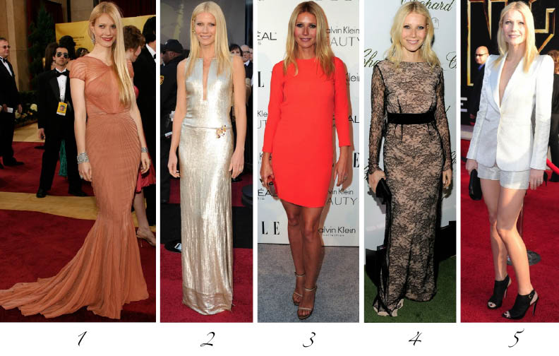 style-spotlight-on-gwyneth-paltrow1