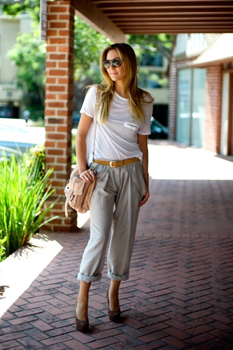 los-angeles-summer-street-style-11-thumb-333xauto-35643