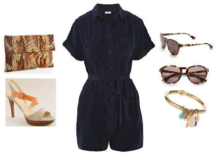 outfit-3-e28093-denim-romper