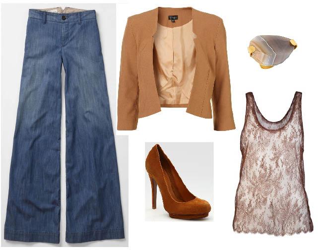 outfit-1-e28093-suede-pumps