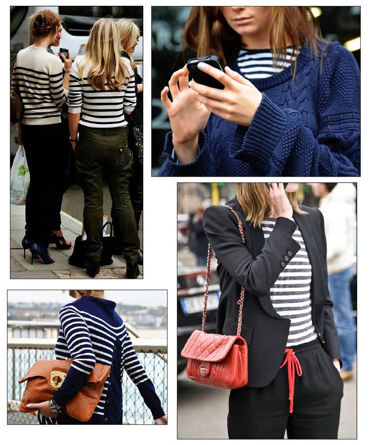 circles-stripes-e28093-stripes1