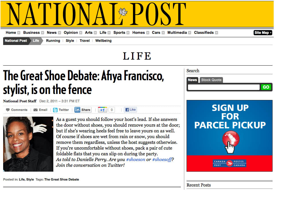 National_Post_Shoe_Debate