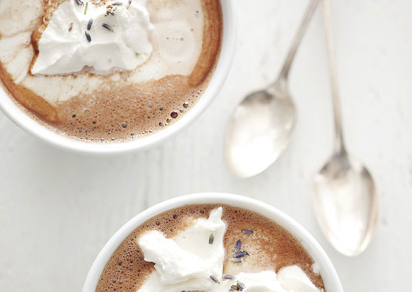 lavender-hot-chocolate5