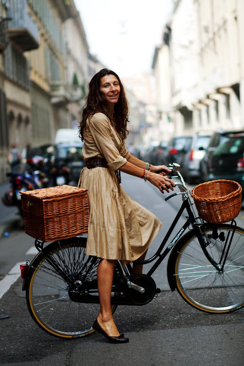 bicycle_italystreetstyle_fashionising