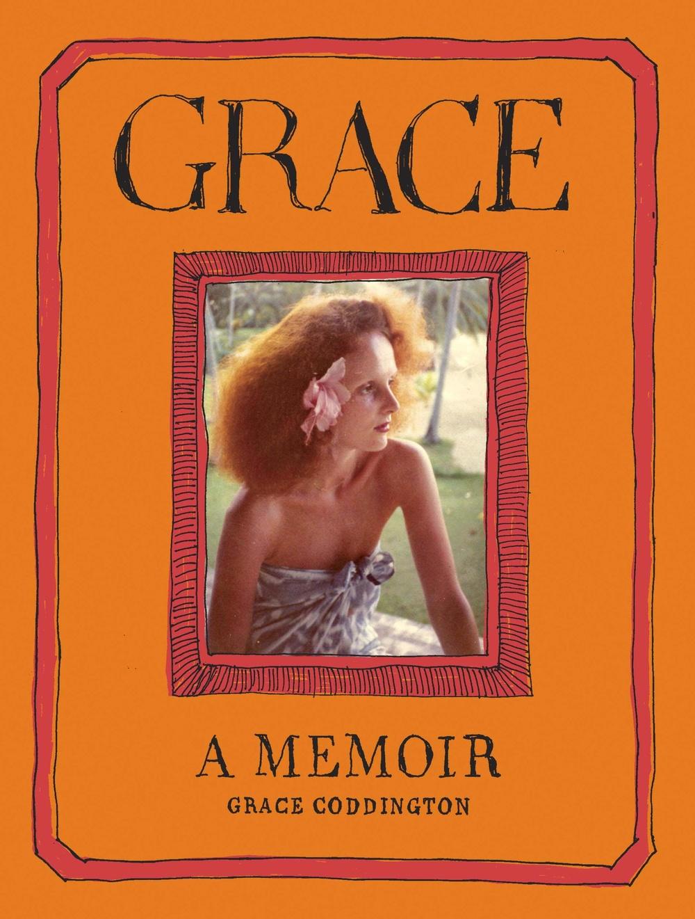 Grace Coddington.jpg