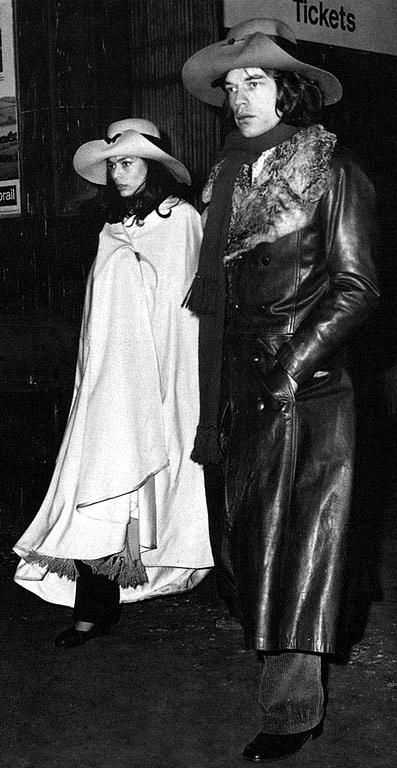 Jacklyn_bianca_jagger_and_mick_jagger_picture3.jpg