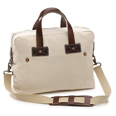 Portofolio Bag, Billy Reid.
