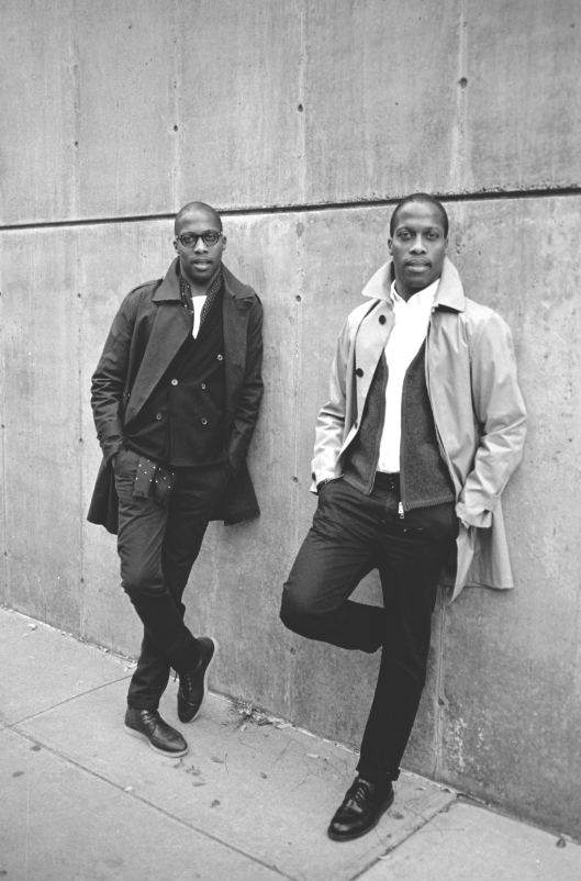 Dexter&Byron.png