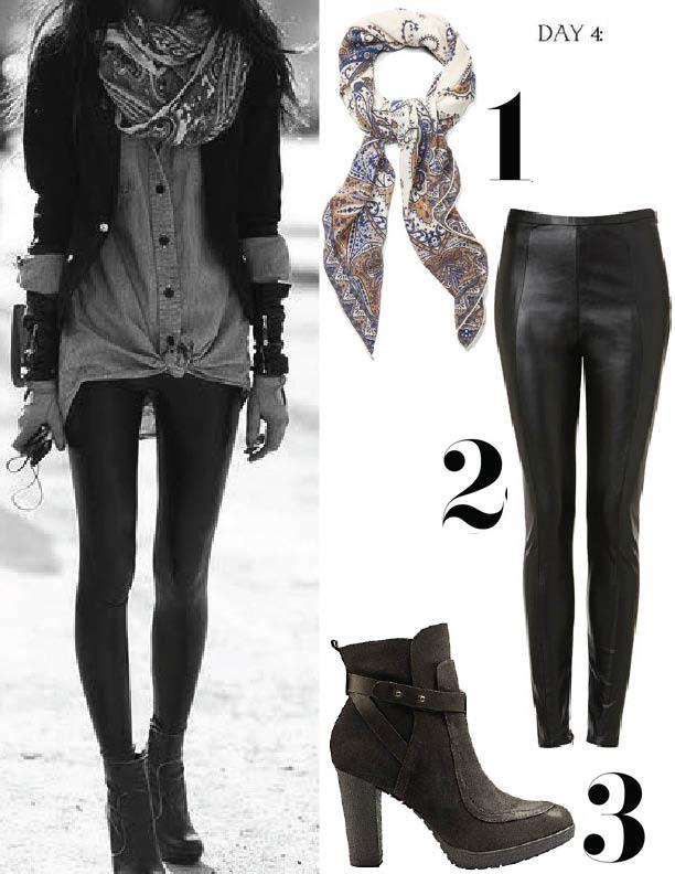 style 4.jpg