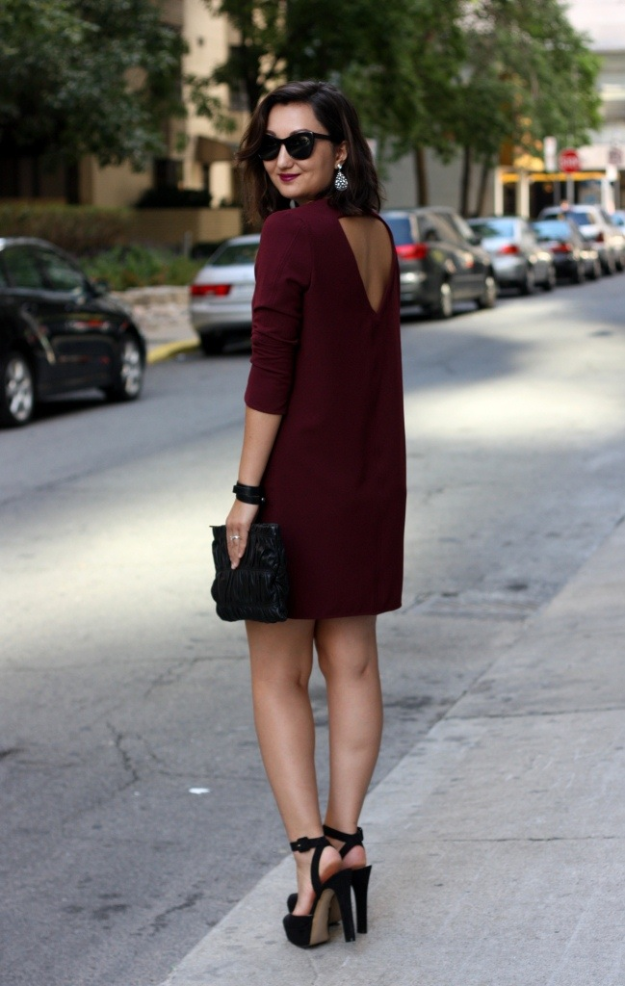 moon-apparel-burgundy-dress-5.jpg