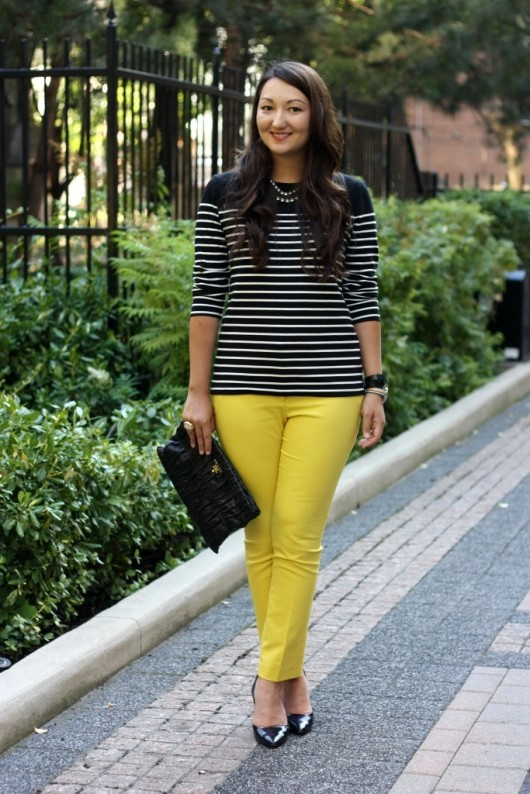 yellow-pants-530x794.jpg