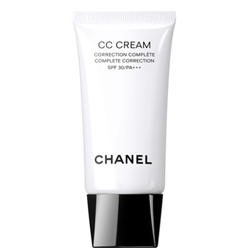 Chanel-CC-Cream.jpg