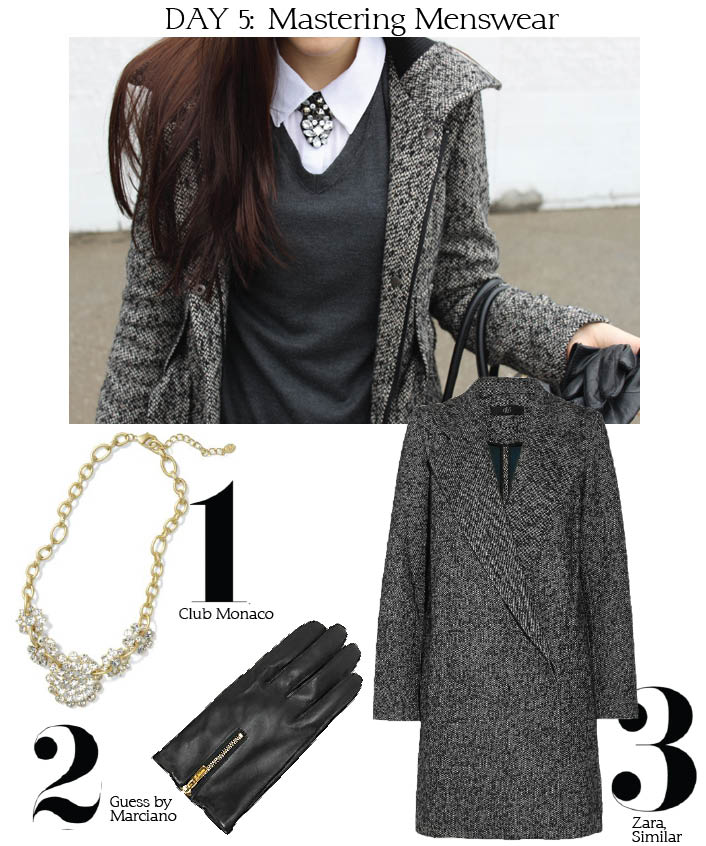 5 Style_Jan20_5.jpg