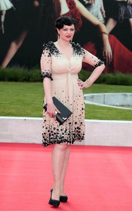 Gail_McInnes_Scottish_Fashion-Awards.jpg