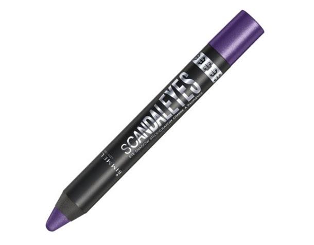 paranoid purple.jpg