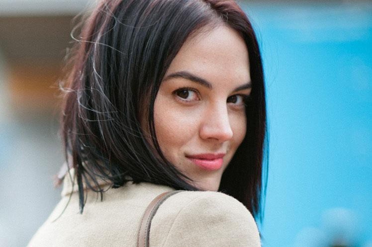 anya_profilepic.jpg