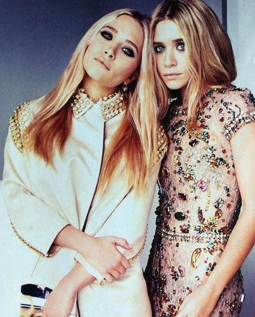 olsen-twins-elle-uk-0412-3.jpg