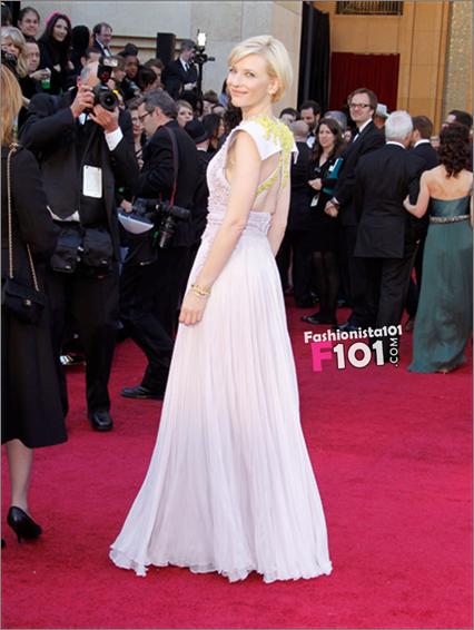 Cate-Blanchett.png