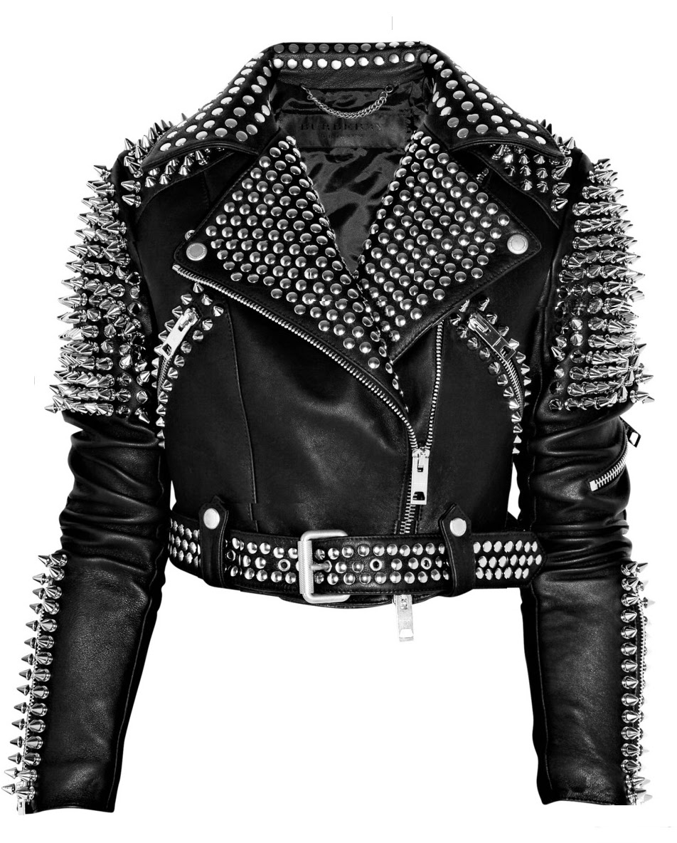 Burberry-studded-leather-jacket.jpg