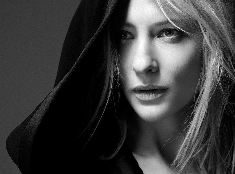 Cate_Blanchett.jpg