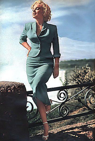 Marilyn-Monroe-2.jpg