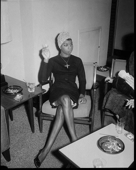 Nina-Simone-1965.jpg