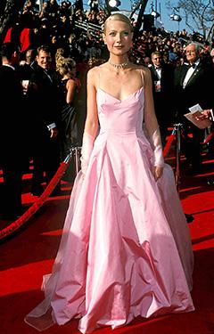 Gwyneth Paltrow.jpg