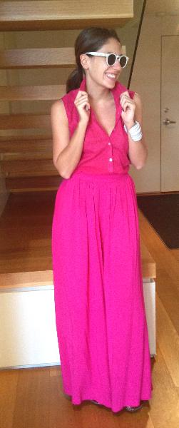 Tamara Mimran fav outfit.jpg