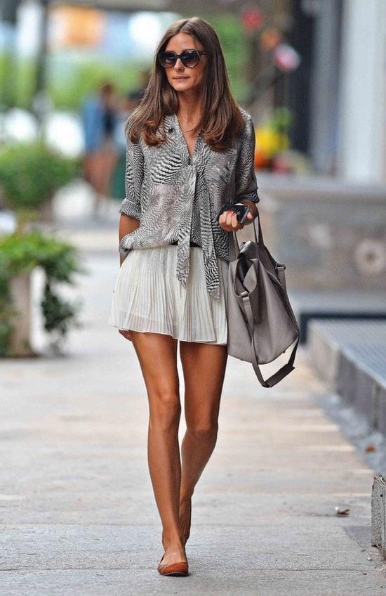 Olivia Palermo.jpg