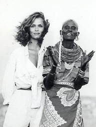 lauren-hutton II.jpg