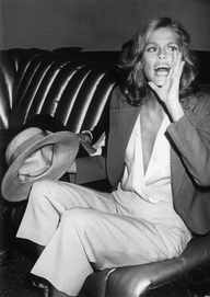 lauren-hutton IV.jpg