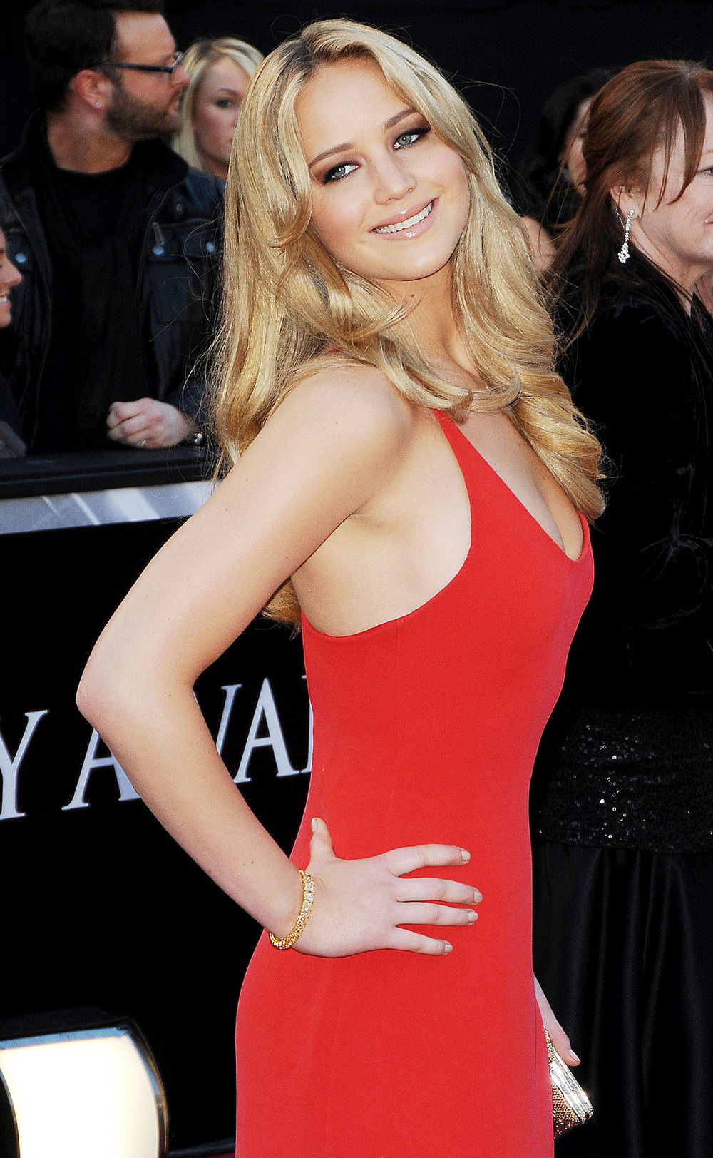 Jennifer-Lawrence-2011-oscars.jpg