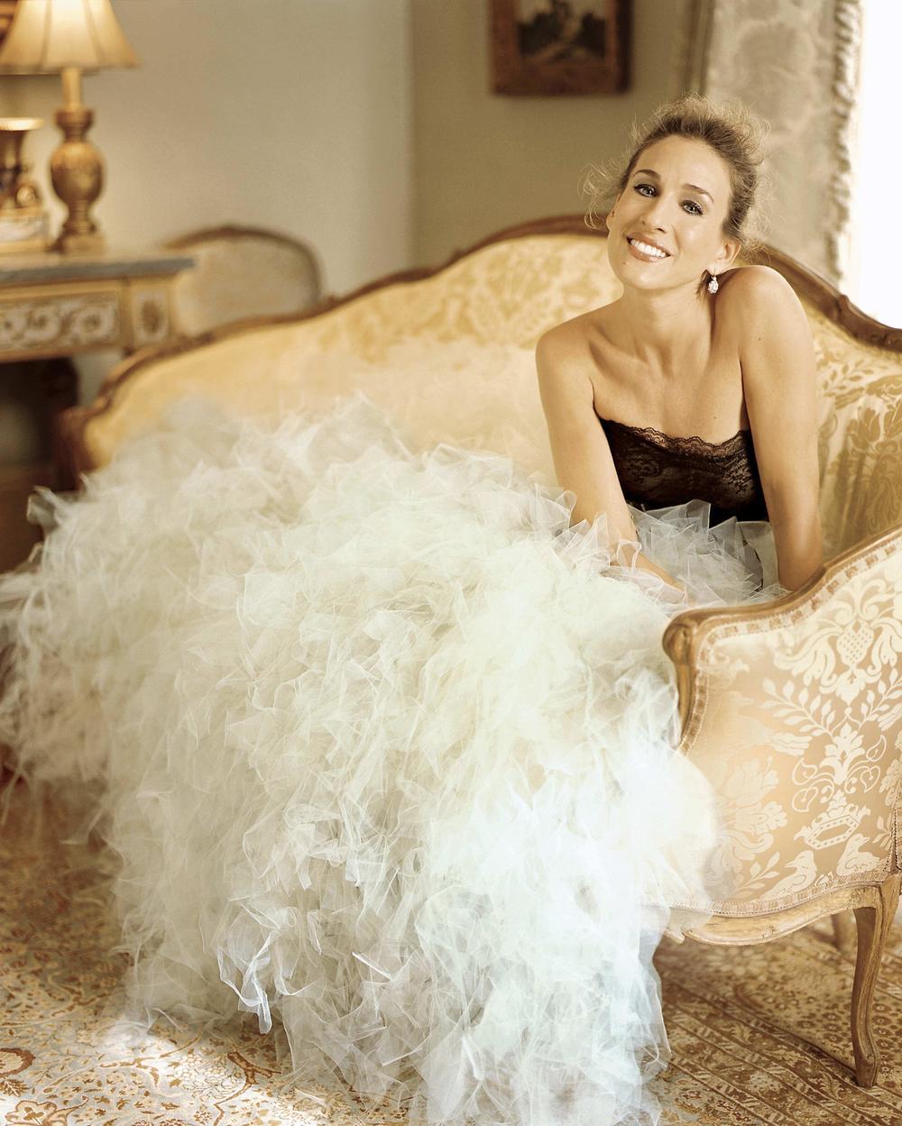 Carrie-Bradshaw.jpg