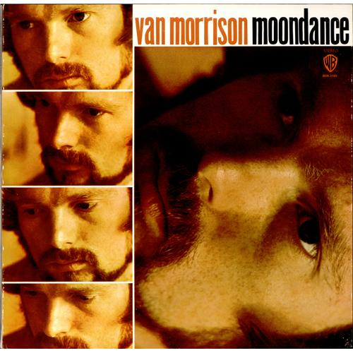 2012-8-8-van_morrison_moondance_album_cover.jpg
