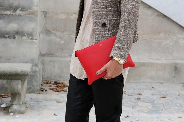 red portfolio.jpg
