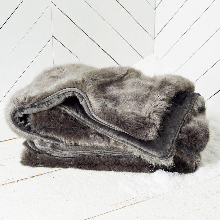 Gift Guide_Fur Throw.jpg