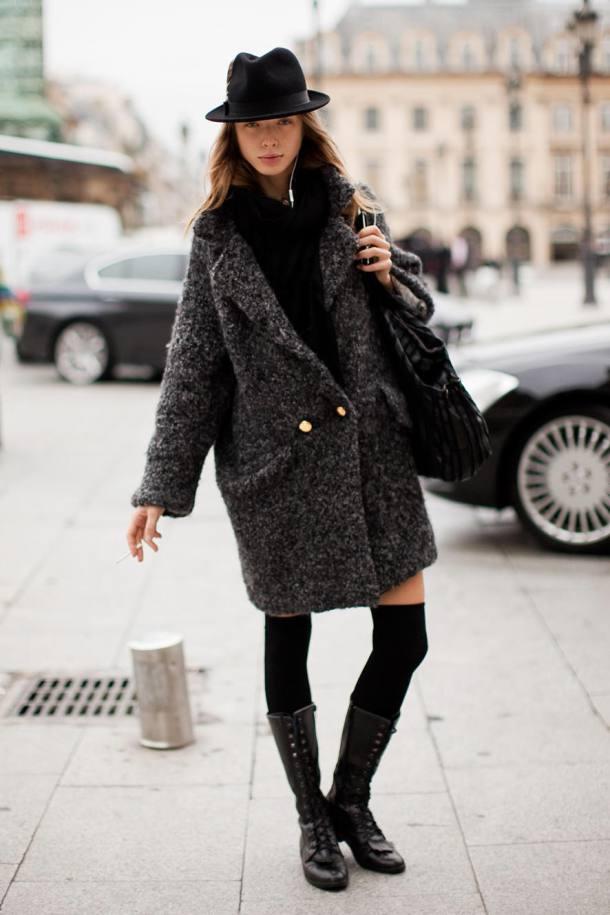 oversize-outerwear-coat-1.jpg