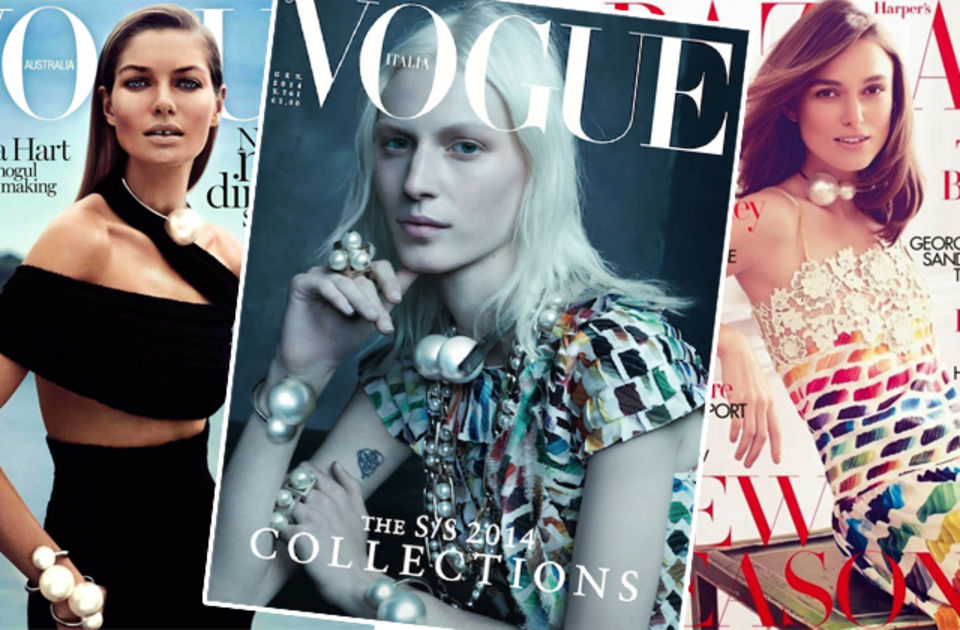 Magazines_pearl_covers.jpg