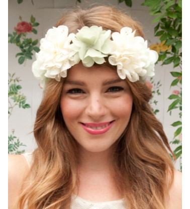 midsummer-garden-floral-crown.jpg