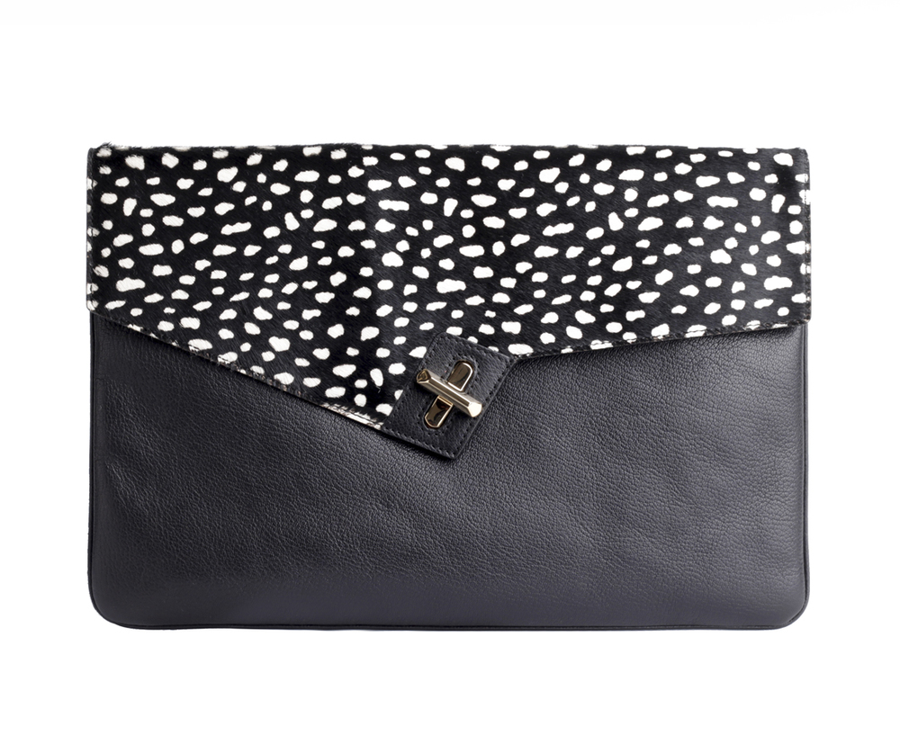 Large-MILCK-clutch-black-print-calf-hair-poplet1.jpg