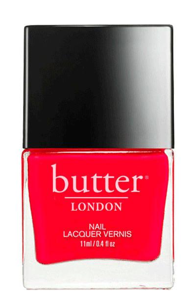 hbz-summer-nails-Butter-London-Ladybird-sm.jpeg