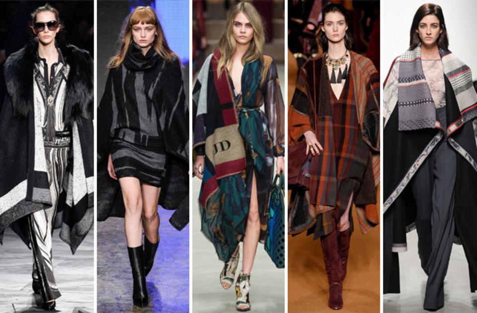 Roberto Cavalli | DKNY | Burberry | Etro | Leonoard