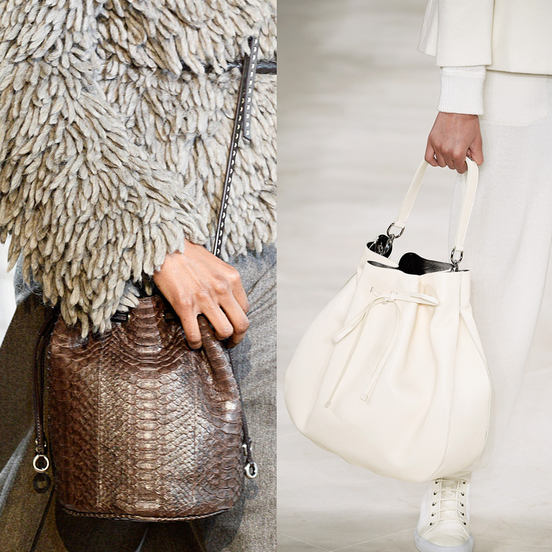 fall-2014-bucket-bag-trend.jpg