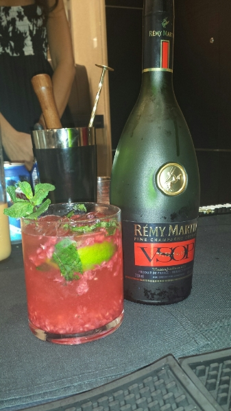 cocktail_raspberry.jpg