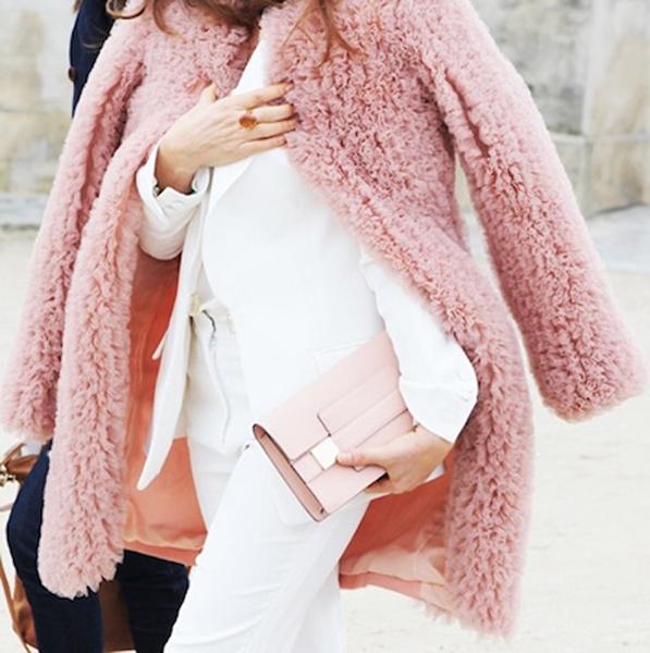 pastel coat.jpg