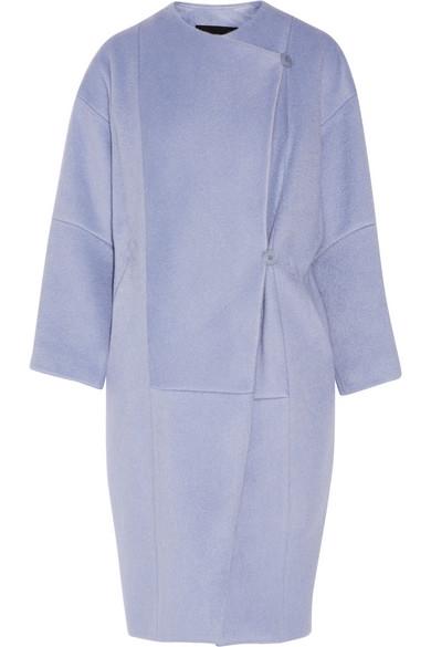maje pastel coat.jpeg