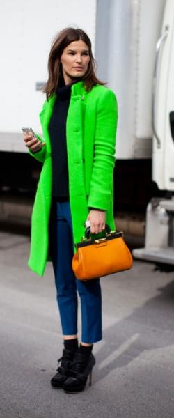 bright coat.jpg