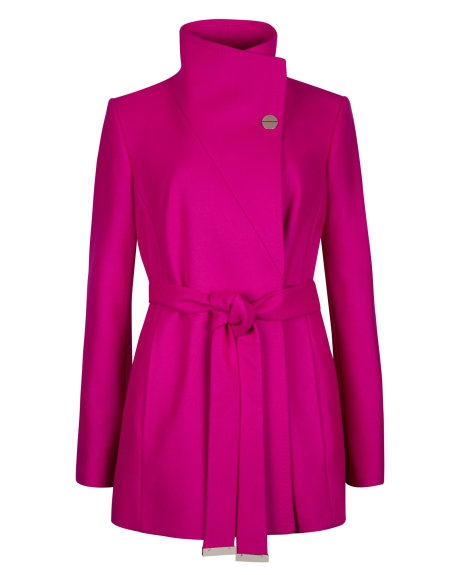 ca-Womens-Clothing-Jackets-Coats-CHESSY-Short-wrap-coat-Deep-Pink-WA4W_CHESSY_50-DEEP-PINK_1.jpg.jpg