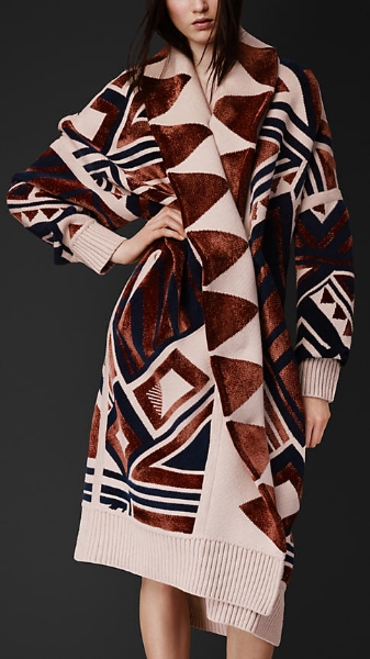 robe coat.jpeg