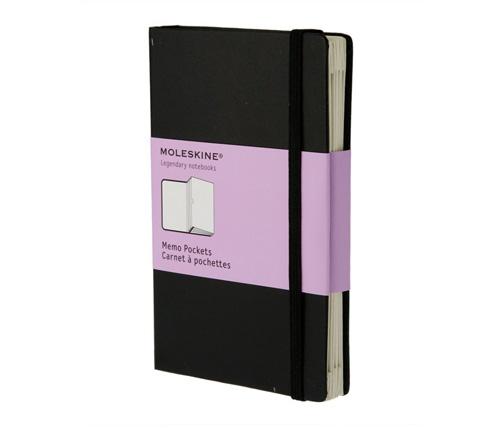 memo-pockets-pocket-hard-cover-black-fullsize-1.jpg
